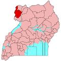 Uganda_Arua-1.png